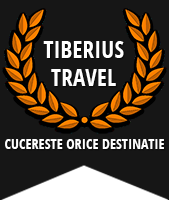 Tiberius Travel