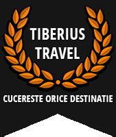 Tiberius Travel