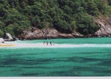 Sejur Thailanda Phuket