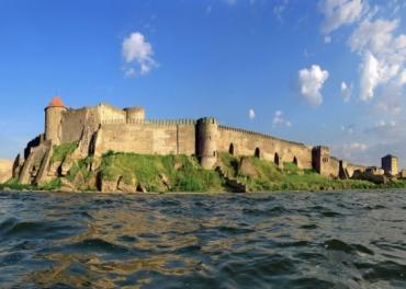 Vacanta de Rusalii la Odessa si Cetatea Alba