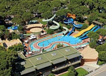 Maritim Pine Beach Hotel 5* oferta